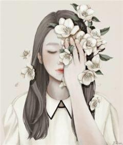 绿茶夫人甜又野全章节免费试读 主角沈曼曼陆湛完结版